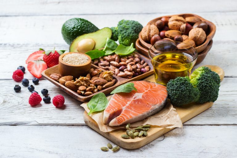 Learn About the Benefits of Ayurvedic Diet for Prolapsed Uterus